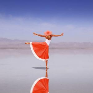 droomdoel-in-flow-coachingtraject-coaching-voor-droomdoelen-met-Els-van-de-Schoot,-lifecoach-en-geestelijk-verzorger---betekenisvol-leven.jpg