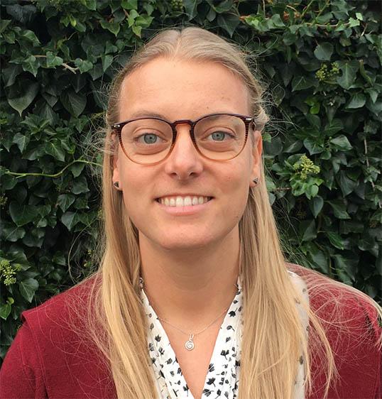 Review van Ilse - Gratis adviesgesprek met life coach en humanistisch geestelijk verzorger Els van de Schoot 2
