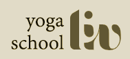 yoga life coaching online
