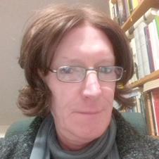 Betekenisvol Leven, testimonial voor life coaching en humanistische geestelijke verzorging door Els van de Schoot